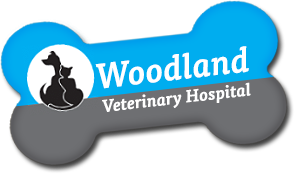 Woodland Veterinary Hospital